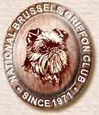 NBGC logo